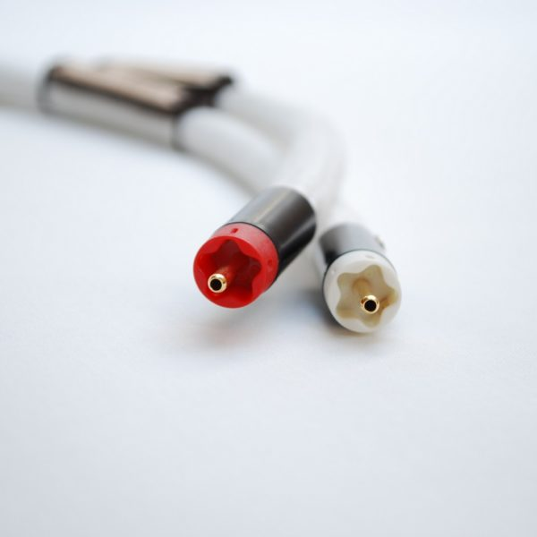 Malega Audio RCA Professional Cables
