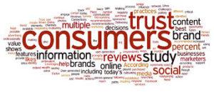 Malega Audio Real Customers Reviews