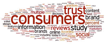 Malega Audio Customers Reviews