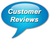Malega Audio Customers Reviews