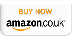 Malega Audio - buy now on amazon.co.uk
