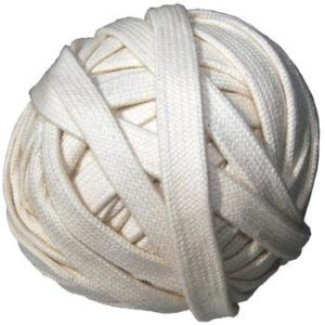 cotton_sleeving