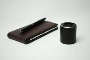 Quality Mini Bluetooth Speaker