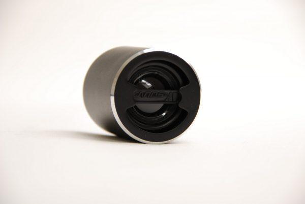 Aluminium Bluetooth Speaker