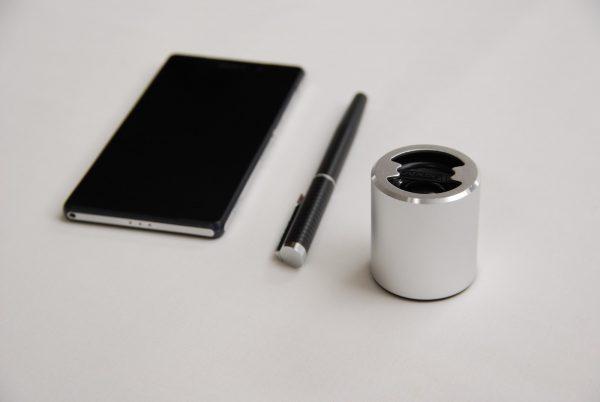 Small Bluetooth Speaker M8