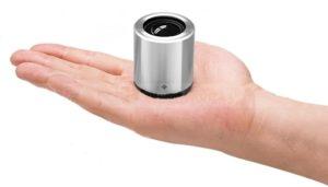 WSound Bluetooth Speaker - M8 Model