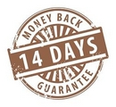 14-days-home-trial-guarantee