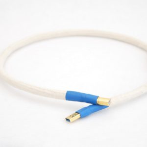 Audiophile USB Cables