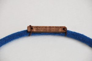 Malega Audio USB Cable For Audio