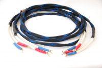 Bespoke Speaker Cables -SP1