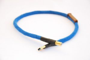Audio USB Cable