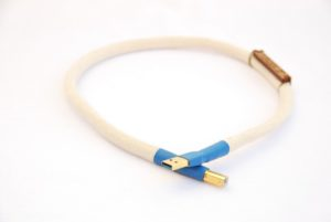 USB Audio Cable