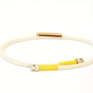 BNC to BNC Audio Cable