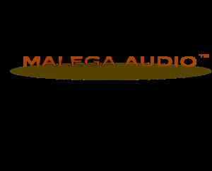 Audiophile Audio Shop